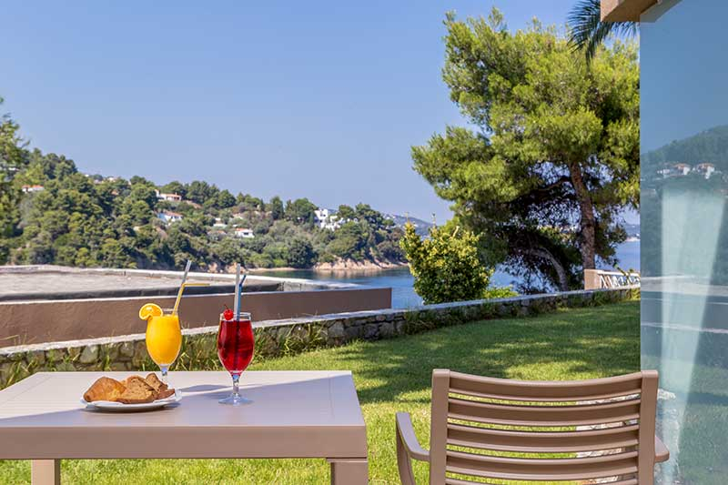 hotel,cape,kanapitsa,rooms,suites,skiathos